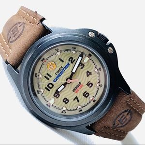 Timex Expedition Women's Field Watch